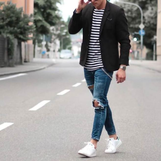 destroyed-jeans-look-masculino