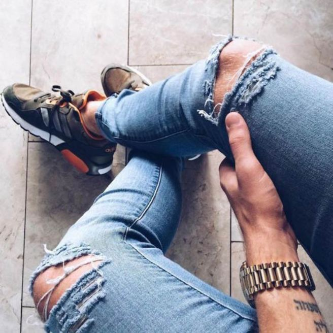 destroyed-jeans-style
