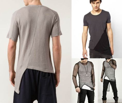 camiseta-assimetrica-longline-1