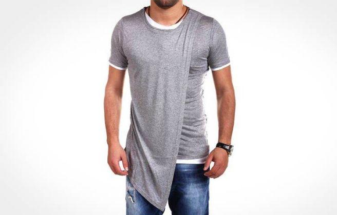 camiseta-assimetrica