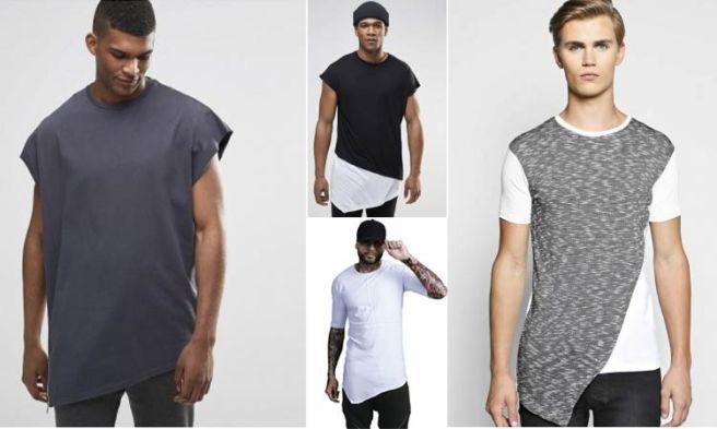 camiseta-longline-assimetrica