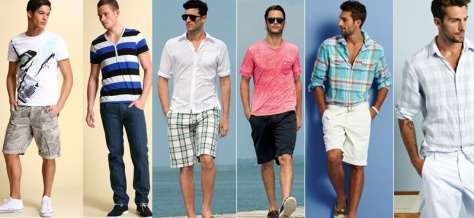dicas-looks-masculinos-natal-ano-novo-amigos
