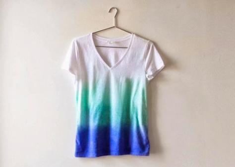 camiseta-ombre-duas-cores