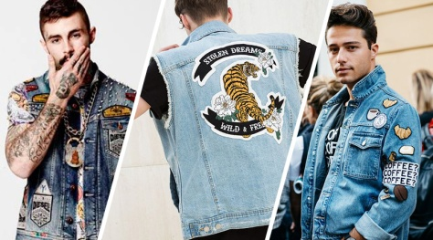 patches-em-jaquetas