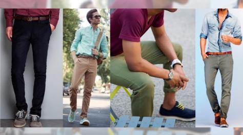 calcas-chino-masculinas