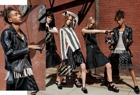 genderless-moda-sem-genero-muito-mais-que-uma-questao-de-estilo-3