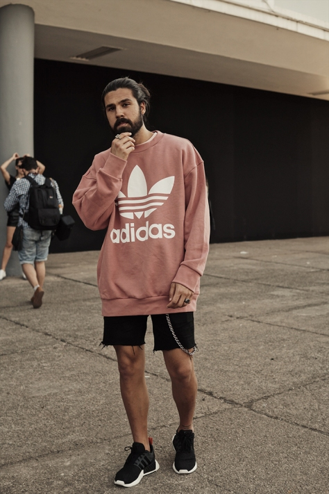 são-paulo-fashion-week-looks-masculinos-street-style-spfw-2017 (4)